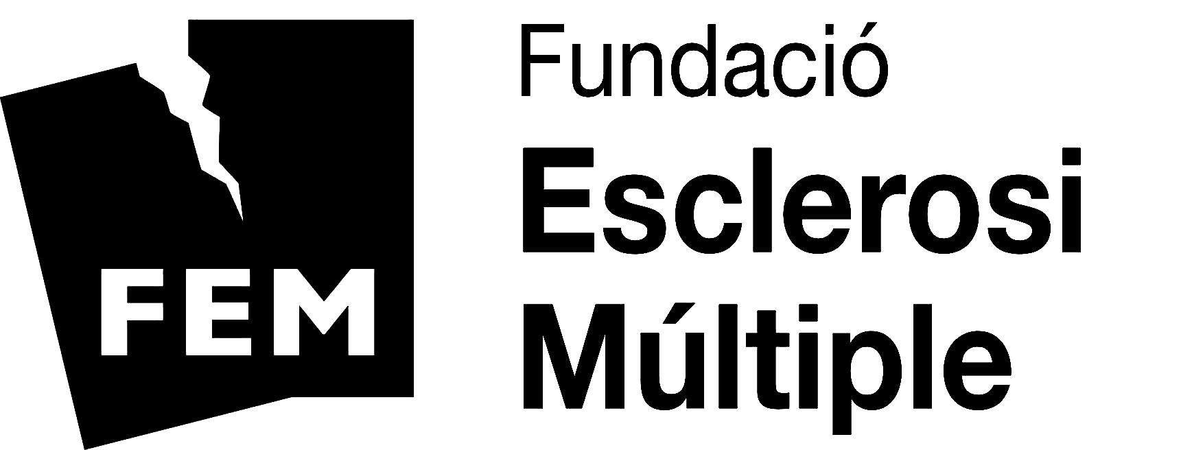 Logo-Fundació-Esclerosis-Multiple-femlogocat-2