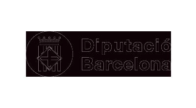 diputacio-barcelona copia